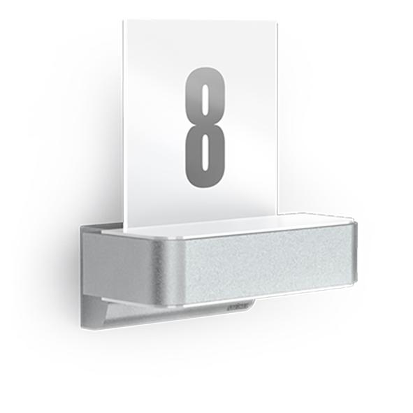 sensorlampal820 led ihf khs. Black Bedroom Furniture Sets. Home Design Ideas