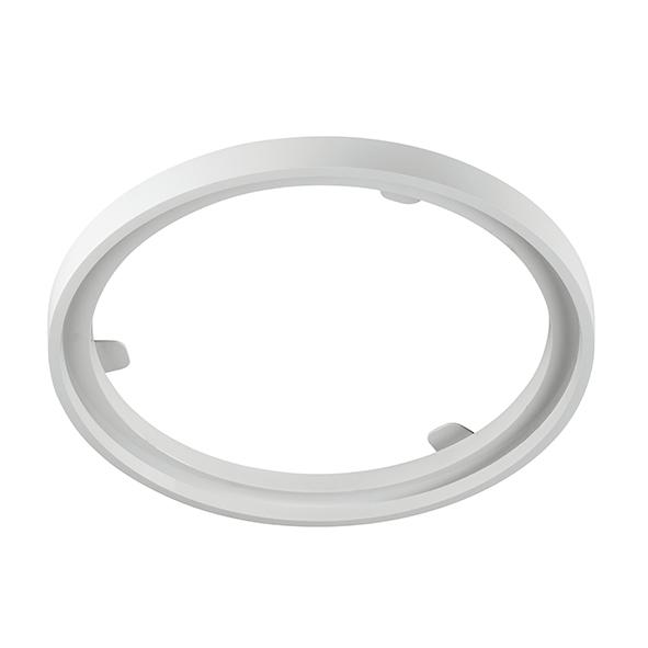 Sensorarmatur RS PRO 50/500/1000/2000 designing vit