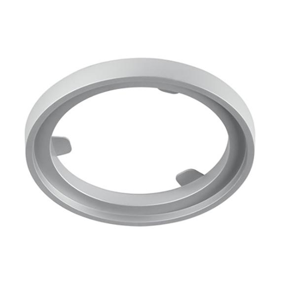 Sensorarmatur RS PRO 50/500/1000/2000 designing silver