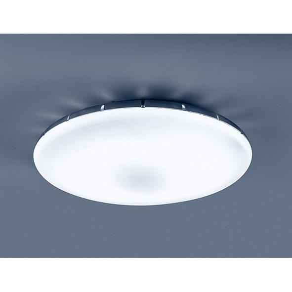RS PRO LED S1/S2