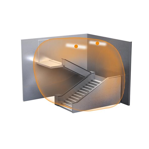 SENSORARMATUR – RS PRO 5800 LED