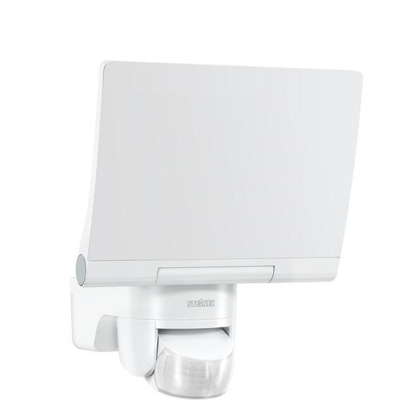 str lkastarexled home 2 xl sensor khs. Black Bedroom Furniture Sets. Home Design Ideas