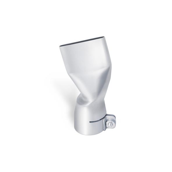 Vinkelmunstycke 40×2 mm (092115)