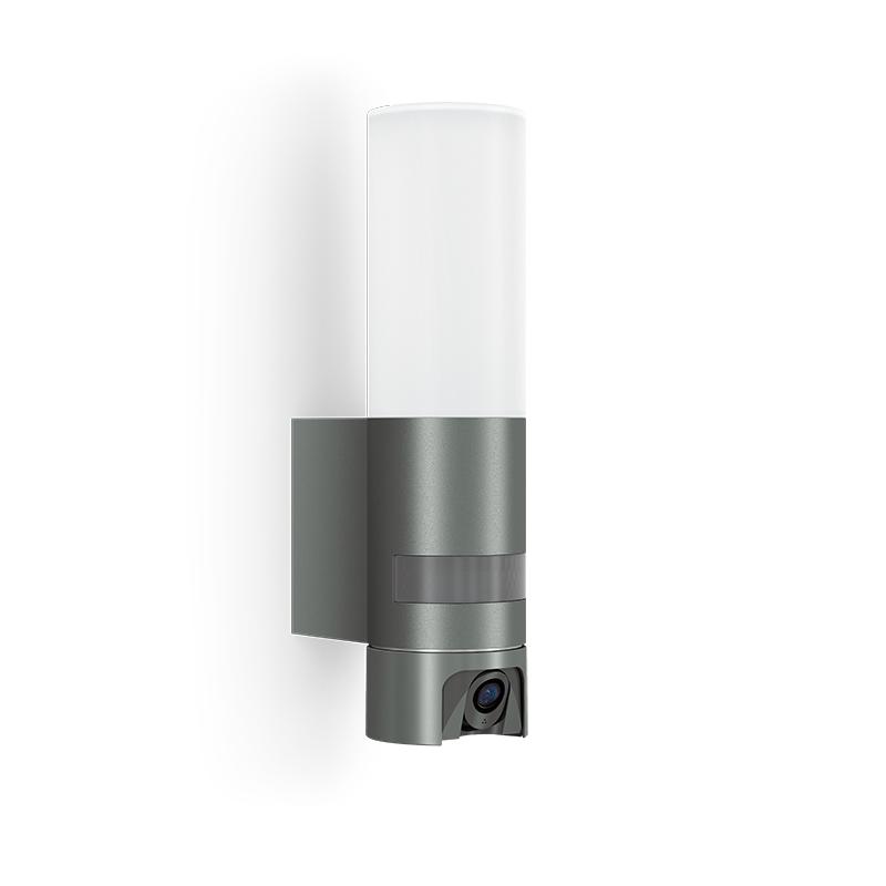 Camlight produkt Steinel