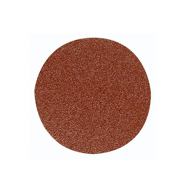 28549 – Korundbudna slippapper för LHW, korn 80;  28550 – Korundbudna slippapper för LHW, korn 150