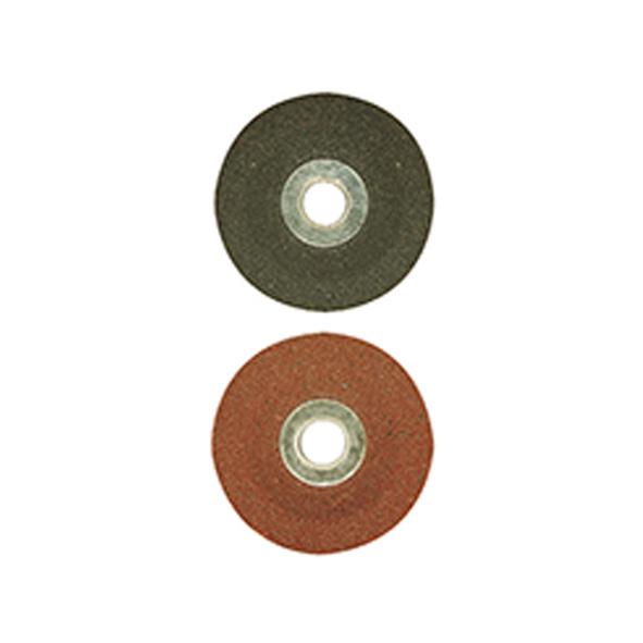 28585 – Slipskivor av ädelkorund för LHW, korn 60 28587 – Slipskiva av kiselkarbid för LHW. korn 60; 28587 – Slipskiva av kiselkarbid för LHW. korn 60