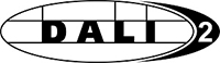 Sensorn är DALI-2 certifierad