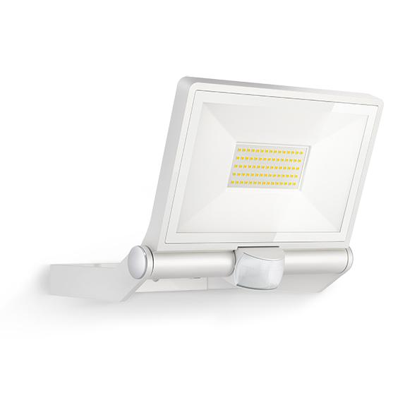 LED-Strålkastare XLED ONE XL